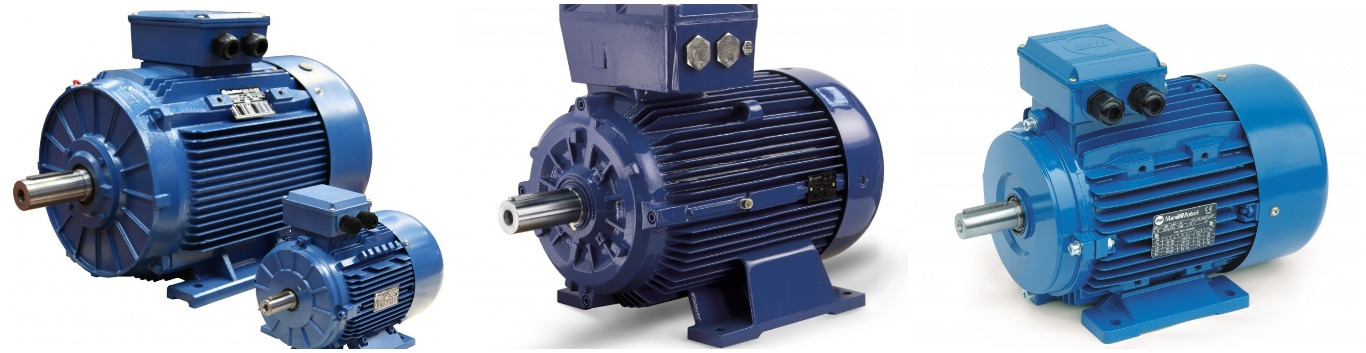 Motors For Sale >> Ac Electric Motors For Sale Mawdsleys
