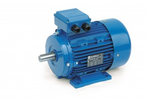 Single phase induction motors for sale bristol ac motors for Single phase motors for sale
