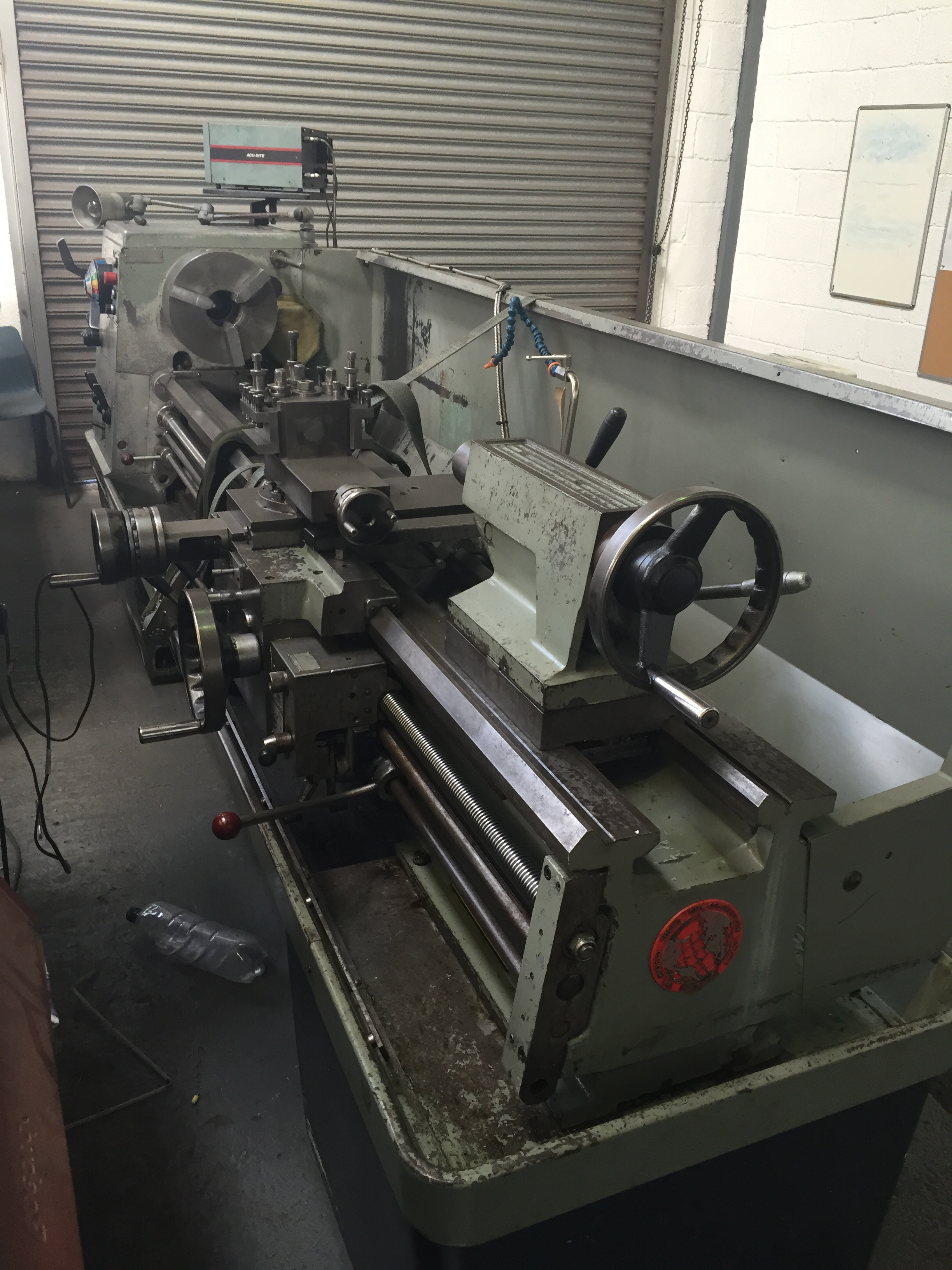 Electric Motor Carbon Brush Manufacturers Not Lossing Wiring Diagram Terminal Kit In Lulusosocom Lathe Manufacture Shafts Mawdsleys Ber Brushes Dc