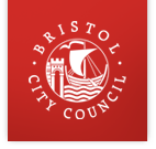 Bristol city council testimonial