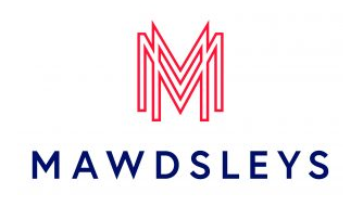 rebrand for Mawdsleys